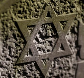 Работа завершена: в городской черте Москвы создали еврейское кладбище